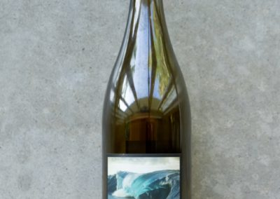 Lonely Shore Pinot Noir 2018