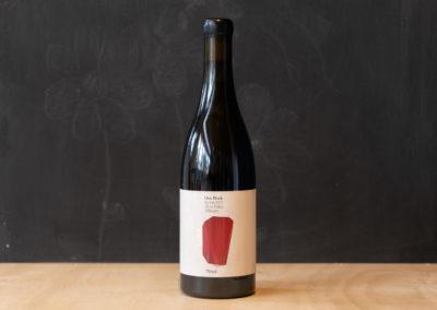 Wine of the Week: One Block Yellingbo Syrah 2017
