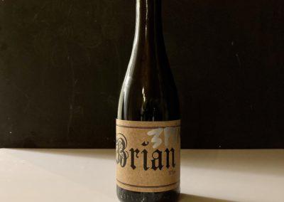 Brian 3 Pinots 2019