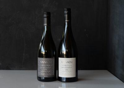 Xanadu Reserve Chardonnay 2018