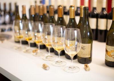 30 Vintages (60 Wines) Devil's Lair