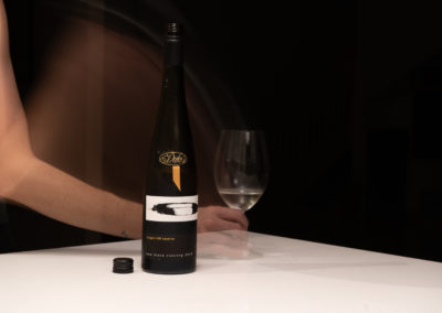 Dukes Magpie Hill Reserve New Block Riesling 2018