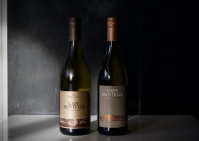 Cape Mentelle's Greatest Ever Chardonnay