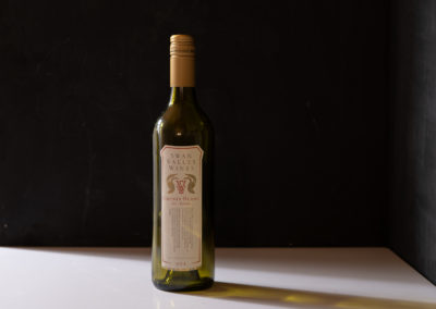 Swan Valley Wines Chenin Blanc 2014