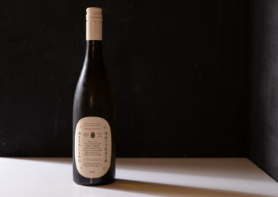 3 Excellent Great Southern Rieslings