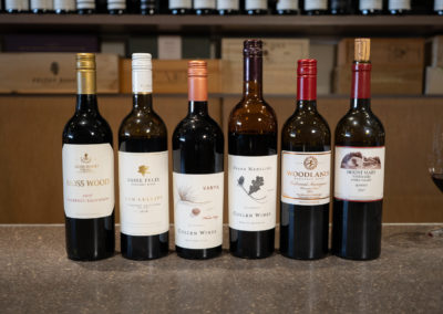 VIDEO: Six of Aus's Greatest Cabs