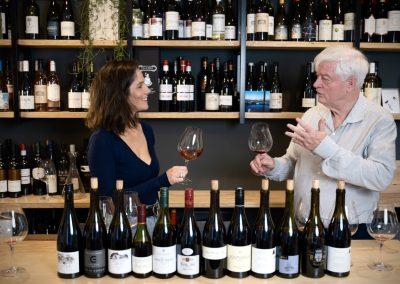 10 of Australia's Best Pinots – video